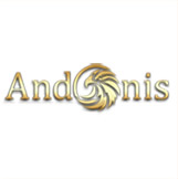 andonis